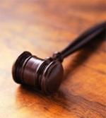 Christiane Pallez condamnée à 2000€ d'amende pour prise illégale d'intérêts