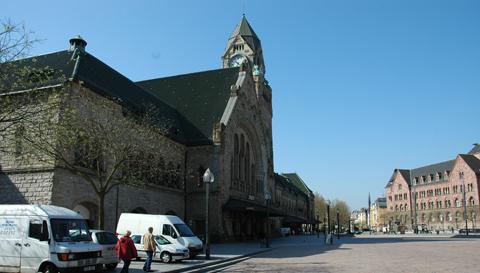 quartier-imperial-gare-poste-metz