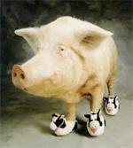 fete du cochon a bazoncourt