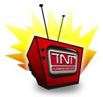 Six nouvelles chaînes TNT arrivent mardi en Lorraine