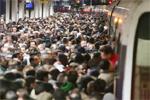 Grève SNCF reconduite le samedi 14 juin, le trafic sera «stable»