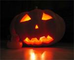 Halloween approche… Où sortir en Lorraine ?