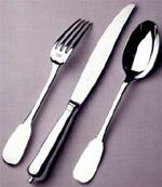 Fête de la gastronomie française 2011 : 1ère édition