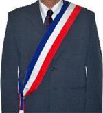 Photo of Débat public pour les municipales à Metz : pas la même réussite pour tous les candidats