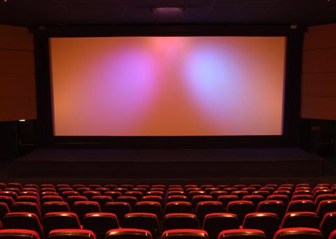 Cinéma à Metz : Kinépolis s'installera à Waves