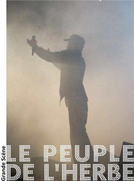 peuple-de-lherbe-visuel2.jpg