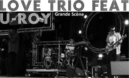 visuel-2love-trio-dub.jpg