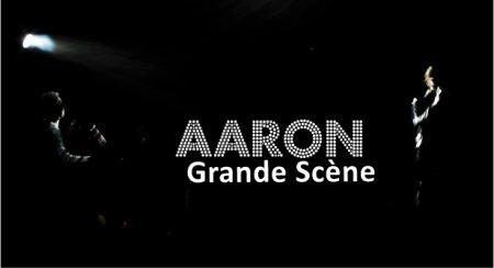 visuel-aaron-2.jpg