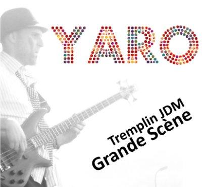 visuel-yaro-1.jpg