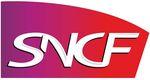 Grève SNCF du 13 juin : perturbations TER Lorraine et TGV