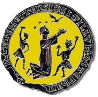 sceau de Metz