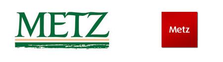 Metz Logo Vector (.EPS) Free Download