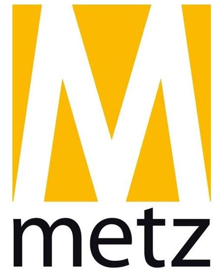 http://tout-metz.com/wp-content/uploads/2008/12/logo-metz.jpg
