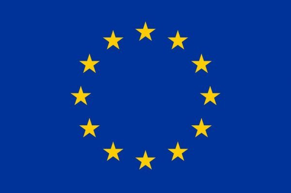 Elections européennes en région Est : les chiffres clés
