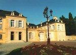 Préfecture de la Moselle : fermeture des services entre avril et juin