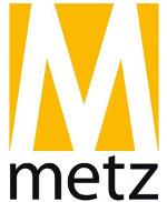 Liste détaillée des élus au conseil municipal de Metz