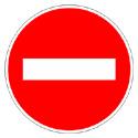 Le Moyen Pont de Metz interdit à toute circulation (brève)