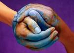Solidarité : une caravane culturelle pour la Syrie à Metz