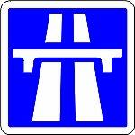 Photo of A31 : test du dispositif de régulation du trafic entre Richemont et Thionville