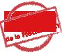 Dossier spécial élections municipales 2014