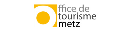 Déménagement provisoire pour l'Office de Tourisme de Metz