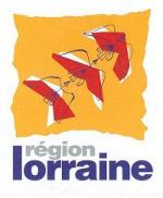 Lorraine : la Région finance vos travaux de rénovation énergétique
