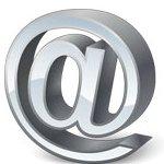 20 collèges mosellans à l'ère numérique pour la rentrée 2012