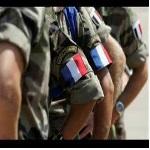 Un escadron de Metz part en mission au Tchad