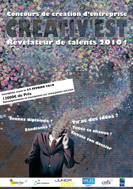 creativ-est10