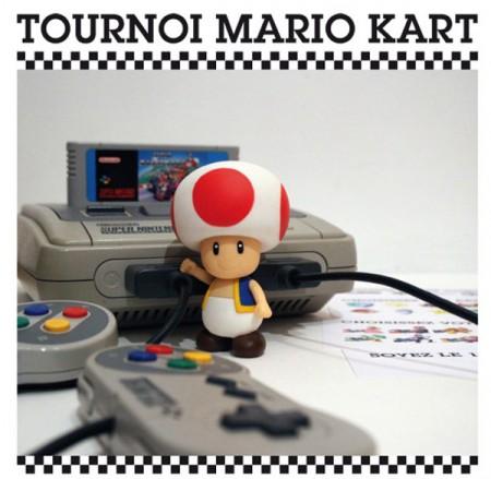tournoi-mario-kart