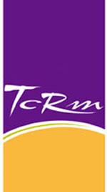 Information de rentrée pour les TCRM