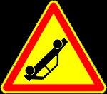 Sécurité routière en Moselle : une scène d'accident reconstituée sur l'A31