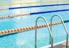Horaires d 39 ouverture piscines metz vacances d 39 hiver mars 2014 - Piscine maisons laffitte horaires d ouverture metz ...