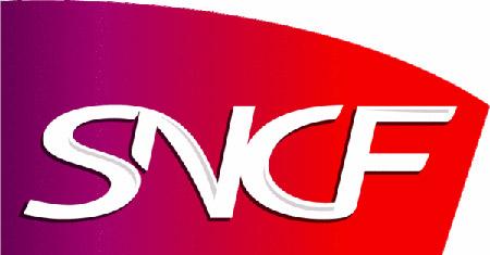 La SNCF en grève le week-end de la Toussaint