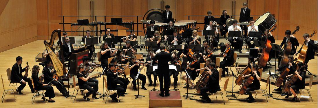 Concert de Nouvel An à Montigny-lès-Metz