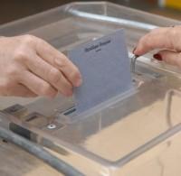 Heures d 39 ouverture des bureaux de vote le 29 mars 2015 - Heure d ouverture des bureaux de vote ...