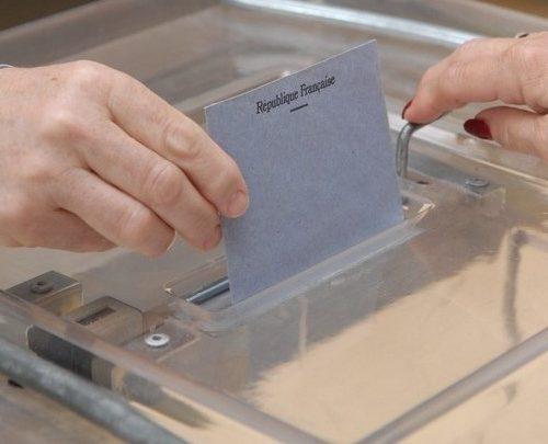 Photo of Elections régionales 2015 : résultats du 2nd tour en Meurthe et Moselle et dans les villes principales