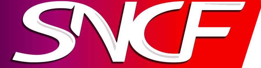 Grève SNCF de la Toussaint : possible reconduction (mis à jour)