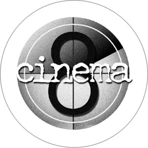 Sorties cinéma de la semaine 49 – 2012