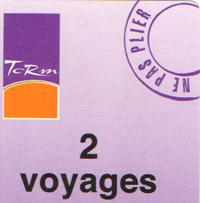 Augmentation tarifs TCRM – Mars 2011