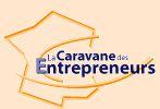 Caravane des entrepreneurs à Metz – Mai 2011