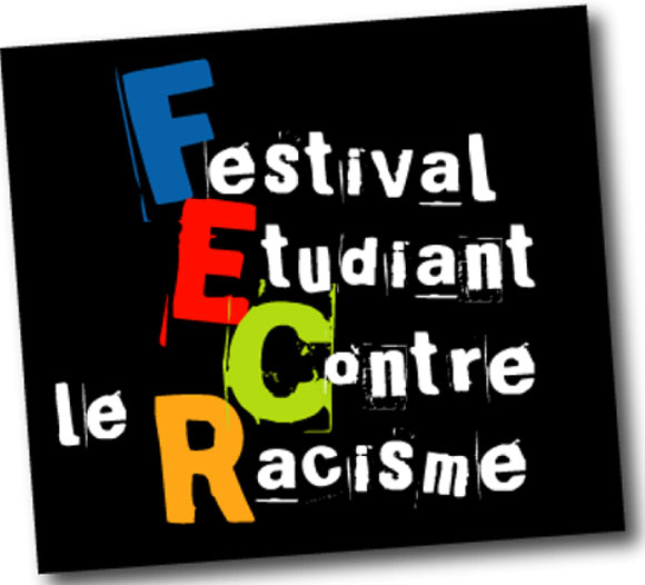 persuasive speech on racism