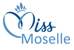 Miss Moselle 2014 : Catherine VILAIN