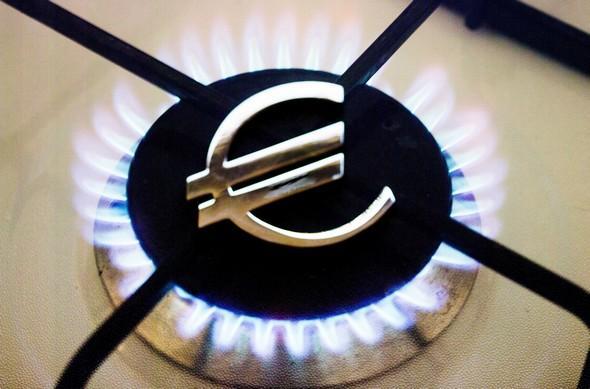 Hausse du prix du gaz avril 2011 tout metz for Prix reglemente du gaz