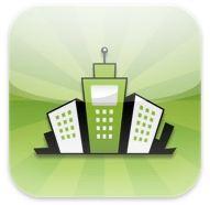 Application iPhone pour payer son parking à Metz