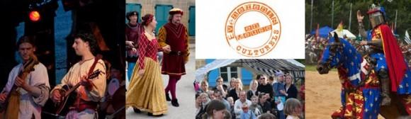 Festival Arts et Renaissance 2011