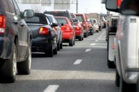 bouchon-trafic