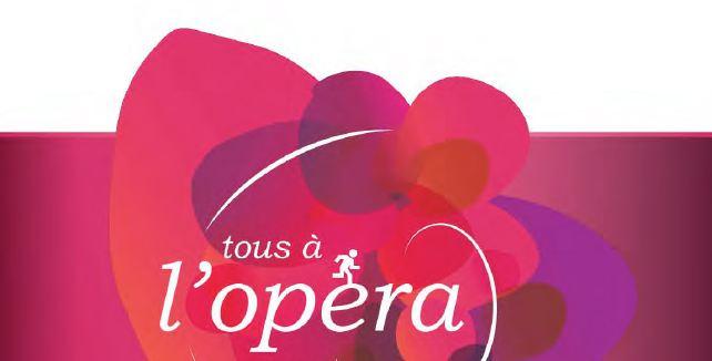 Photo of Portes ouvertes à l'Opéra-Théâtre Metz en 2011