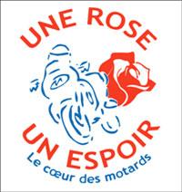 Une rose un espoir à Montigny, pour lutter contre le cancer