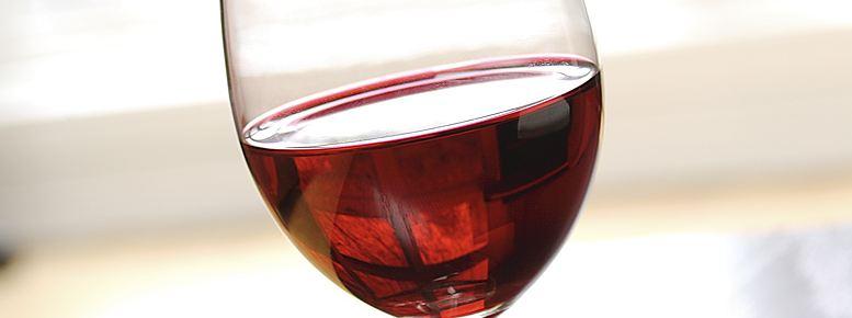 Où fêter le Beaujolais nouveau à Metz ?